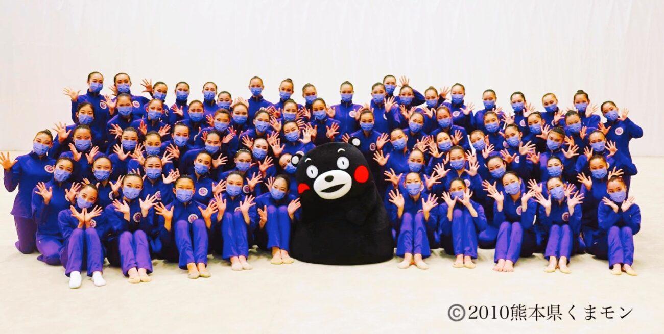 【熊本水害復興支援 贈呈式】クラウドファンディングオンラインイベントがありました!